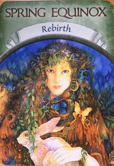 spring-rebirth-equinox-reiki-energy-caroline-vigery.jpg